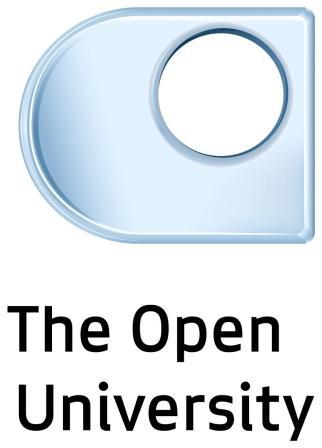 Of corporate sales, business development unit, the open university